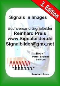 Signal Images Book 1
