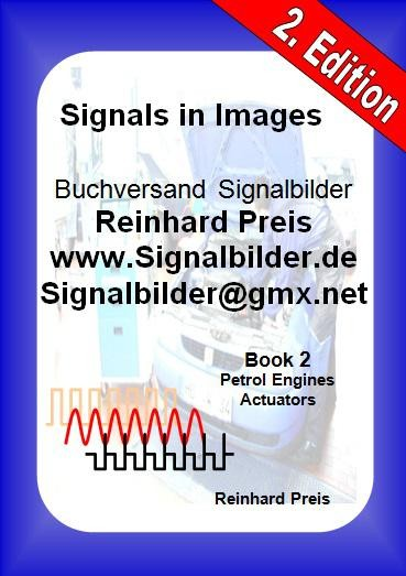 Signal Images Book 2