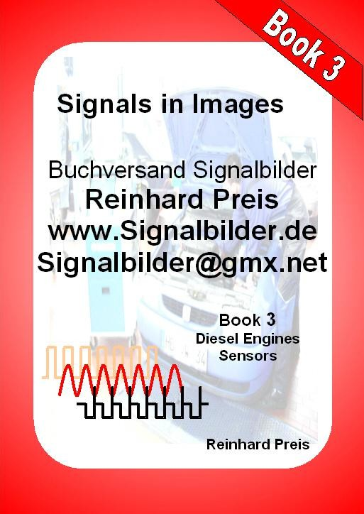 Signal Images Book 3