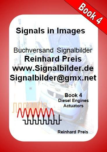 Signal Images Book 4