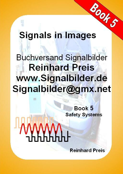 Signal Images Book 5