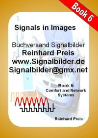 Signal Images Book 6